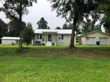 95 Co Rd 815 - Photo 1