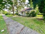 226 Howell St - Photo 1
