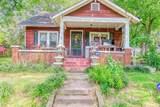 719 Tuscaloosa Street - Photo 1