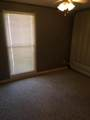 3273 Co Rd 1435 - Photo 20