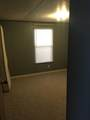 3273 Co Rd 1435 - Photo 21