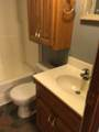 3273 Co Rd 1435 - Photo 24