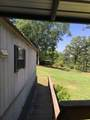 3273 Co Rd 1435 - Photo 29