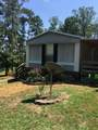 3273 Co Rd 1435 - Photo 33