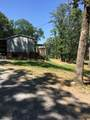 3273 Co Rd 1435 - Photo 38