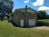 1403 County Road 1339 - Photo 19