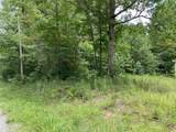 815 Co Rd 33 - Photo 2
