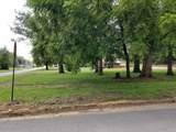 1402 Pinehurst Blvd. - Photo 2
