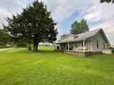 1261 County Road 76 - Photo 1