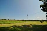 1261 County Road 76 - Photo 33