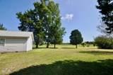 1261 County Road 76 - Photo 36
