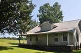 1261 County Road 76 - Photo 7