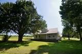 1261 County Road 76 - Photo 8