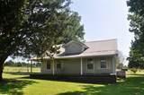 1261 County Road 76 - Photo 9