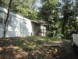 702 Co Rd 875 - Photo 1