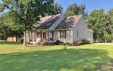 235 Co Rd 740 - Photo 1