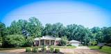 120 Stovall Dr - Photo 1