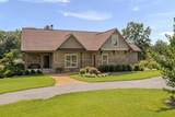 595 Co Rd 1286 - Photo 1