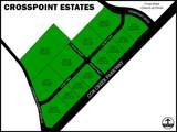 Cor Crosspoint Dr & Glory Way - Photo 1