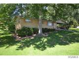 1657 Pinewood Dr Nw - Photo 1