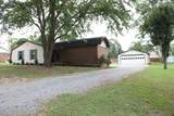 5204 Co Rd 1223 - Photo 1