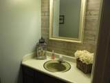 111 Co Rd 515 - Photo 15