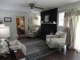 111 Co Rd 515 - Photo 17