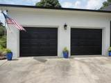 111 Co Rd 515 - Photo 2