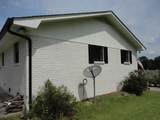 111 Co Rd 515 - Photo 22
