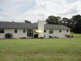 111 Co Rd 515 - Photo 23