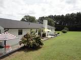 111 Co Rd 515 - Photo 24