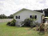 111 Co Rd 515 - Photo 25