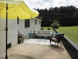 111 Co Rd 515 - Photo 28