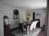 111 Co Rd 515 - Photo 4