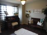 111 Co Rd 515 - Photo 5