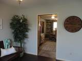 111 Co Rd 515 - Photo 6