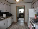 111 Co Rd 515 - Photo 7
