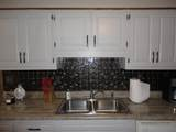 111 Co Rd 515 - Photo 8
