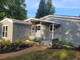 1509 Fordsway Ave - Photo 1