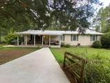 467 Co Rd 1711 - Photo 1