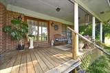 2271 Co Rd 599 - Photo 4