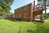 107 Whaley Ave. - Photo 18