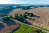2091 County Road 388 - Photo 1