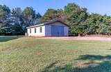 2091 County Road 388 - Photo 26