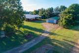 2091 County Road 388 - Photo 35