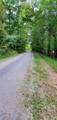 205 County Road 56 - Photo 34