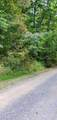 205 County Road 56 - Photo 36