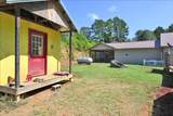 450 Co Rd 504 - Photo 20