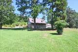 450 Co Rd 504 - Photo 27