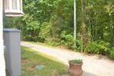 22 County Road 3101 - Photo 39